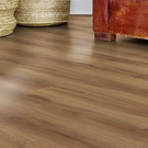 TRANSFORM DB CLASSIC OAK 24850