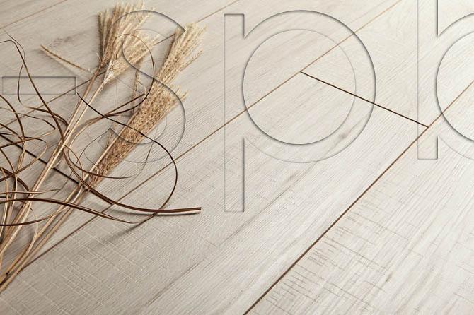 Kaindl Natural Touch  33кл  159x10мм 34142 Хикори Фресно