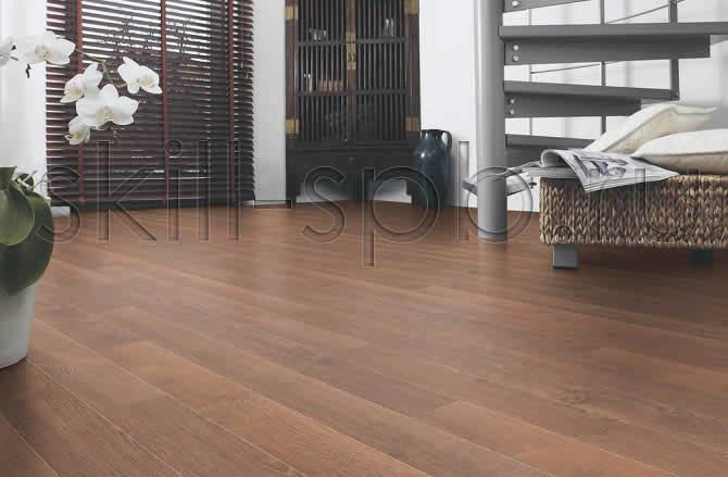 Kaindl Natural Touch 159x10мм 37267 Дуб Буффало