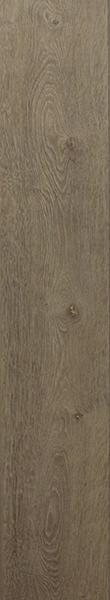 Floorwood Concept 690 Дуб Ваниль