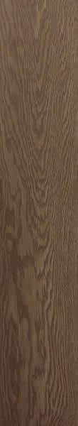 Floorwood Concept 662 Дуб медовый