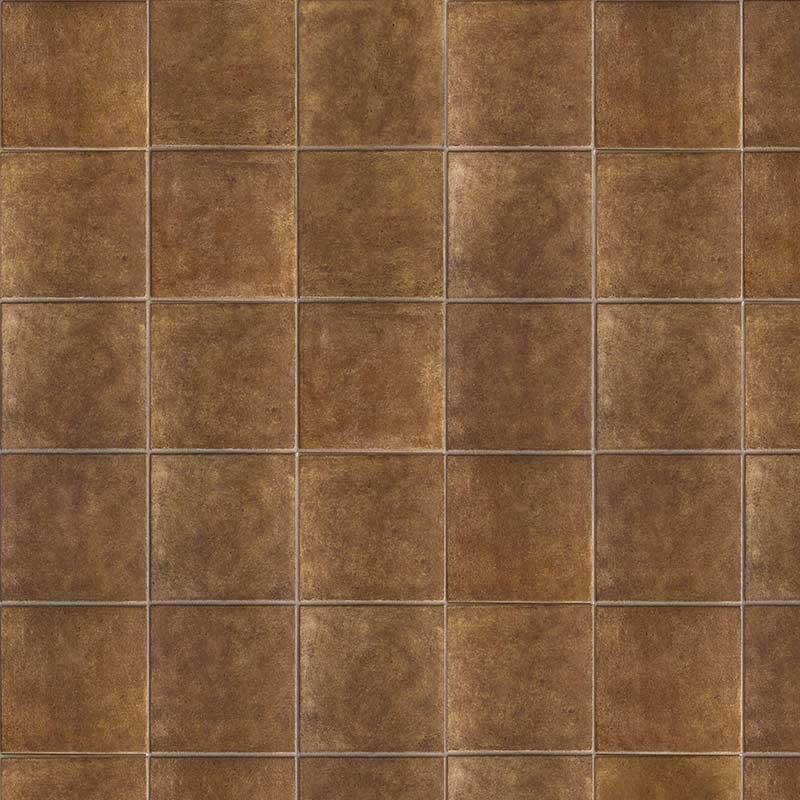 Floorwood Gres 002 Пиетра Фиорентино