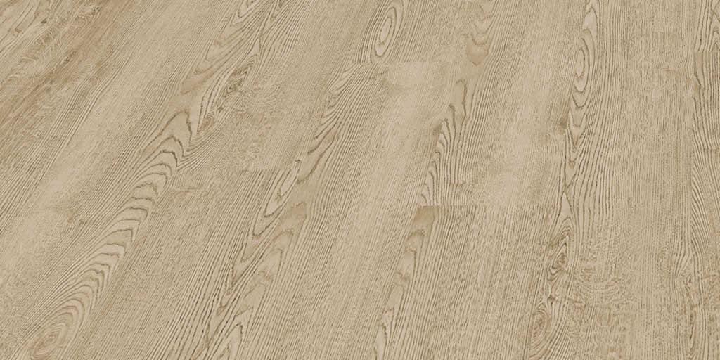 Floorwood Optimum 750 Дуб Аббатский