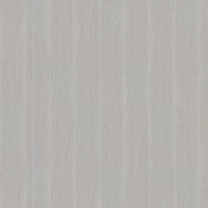 Floorwood Fusion F07 Бук Нордический