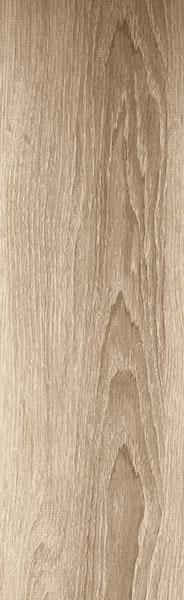 Floorwood Maxima 6607 Дуб Милтон