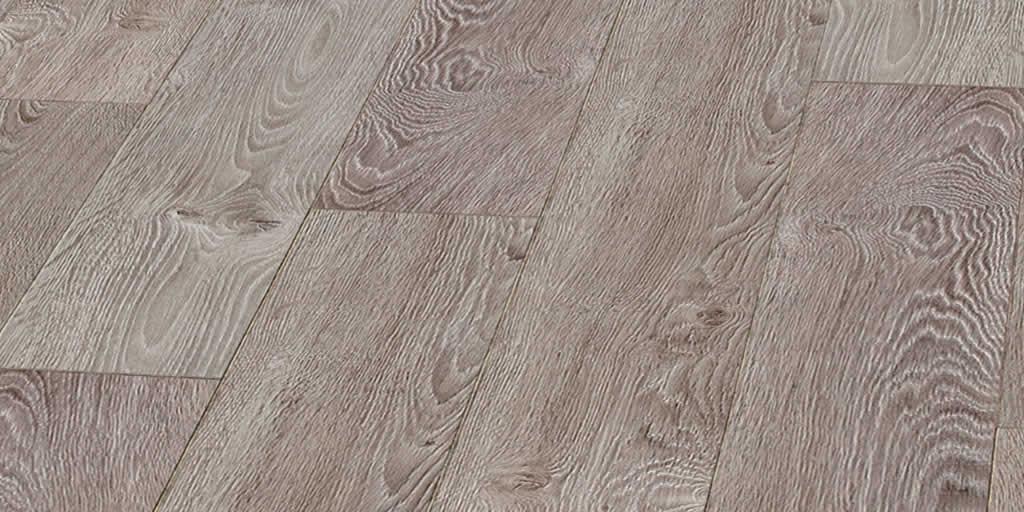 Floorwood Renaissance 691 Дуб Гавана