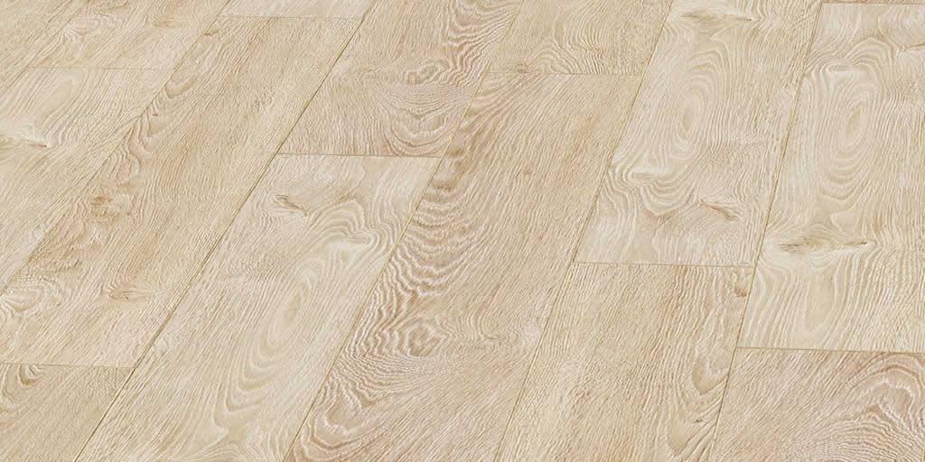 Floorwood Renaissance 690 Дуб Ваниль