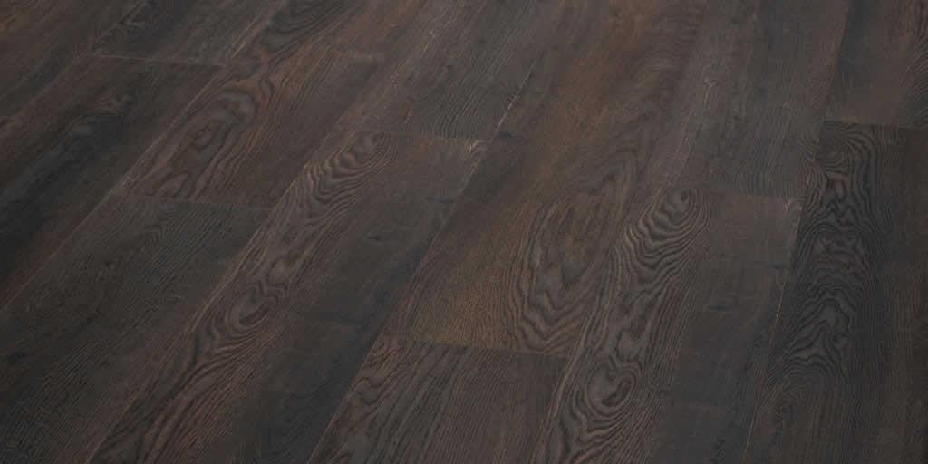Floorwood Renaissance 580 Дуб Смолистый
