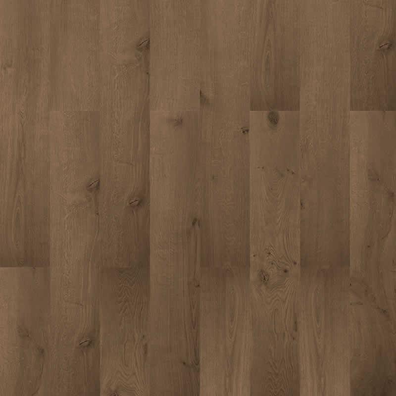 Floorwood Tempo 610 Дуб Северный