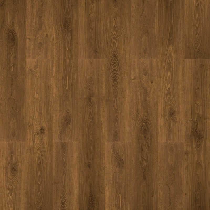 Floorwood Tempo 615 Дуб Провансаль