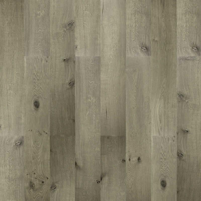 Floorwood Tempo 612 Дуб Полярный