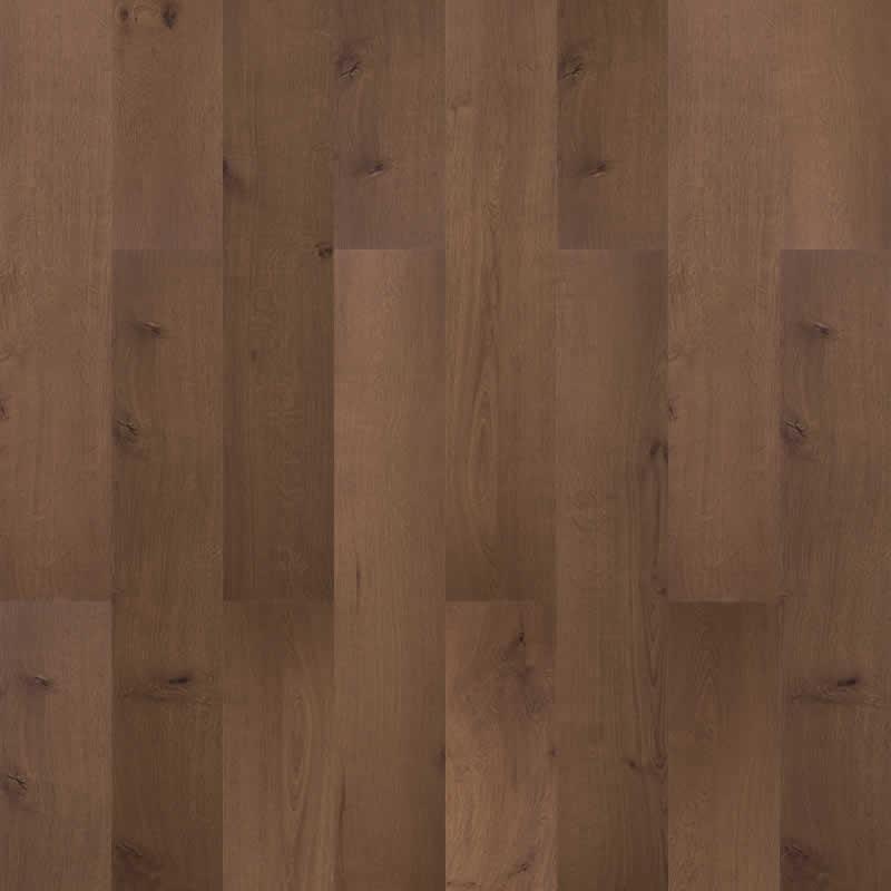 Floorwood Tempo 613 Дуб Аббатский