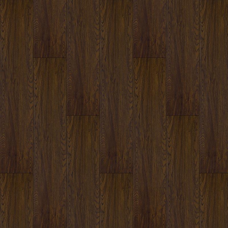 Floorwood Maxima 9851 Дуб Конкорд