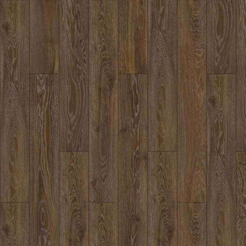 Floorwood Louvre 68142 Дуб Савой