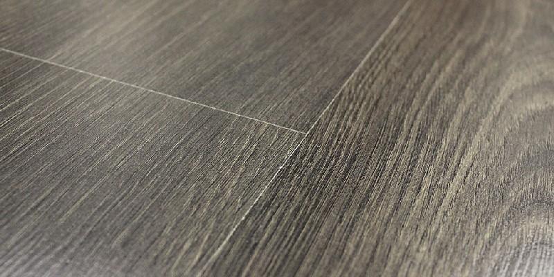 Floorwood Smart 3030 Дуб Санкт-Гален