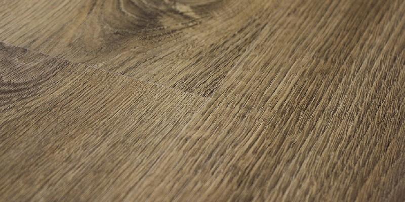 Floorwood Smart 3032 Дуб Лугано