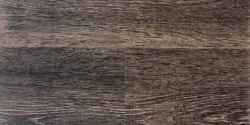 Floorwood Strong 8012 Дуб Монтерей