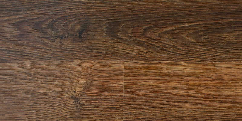 Floorwood Strong 2025 Дуб Шеффилд