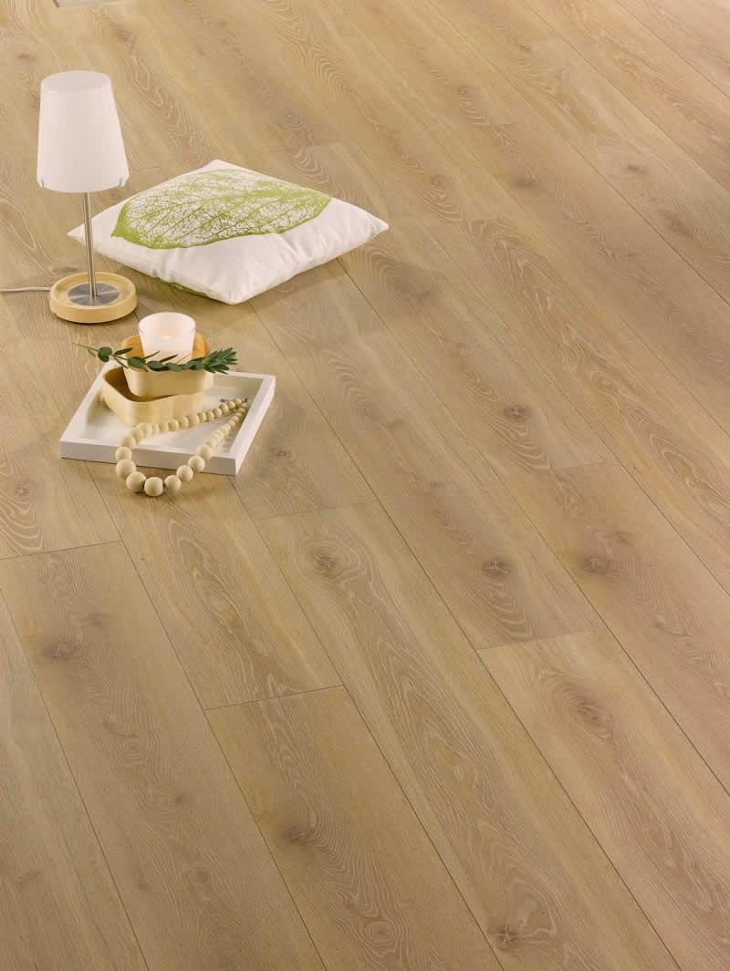 Floorwood Strong 450 Дуб натуральный