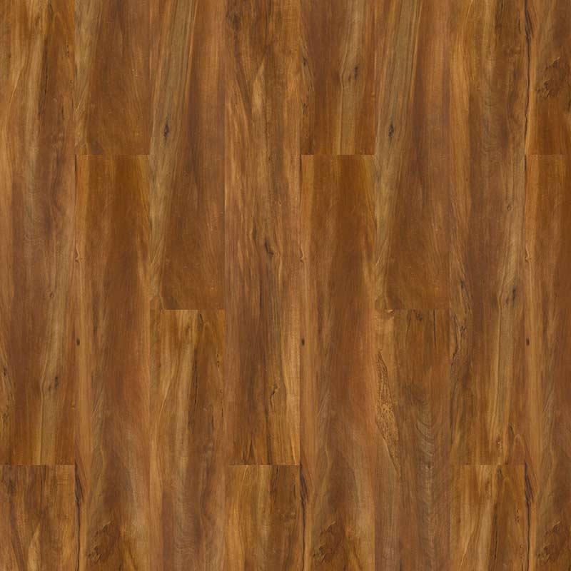 Floorwood Strong 148-R Перечное Дерево