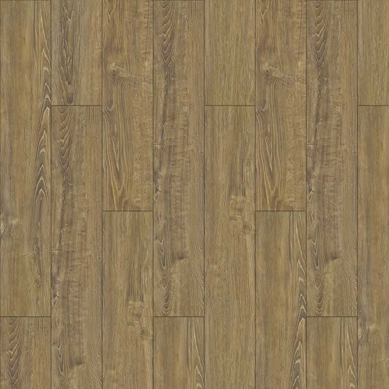 Floorwood Mystery 622 Дуб Стэнли