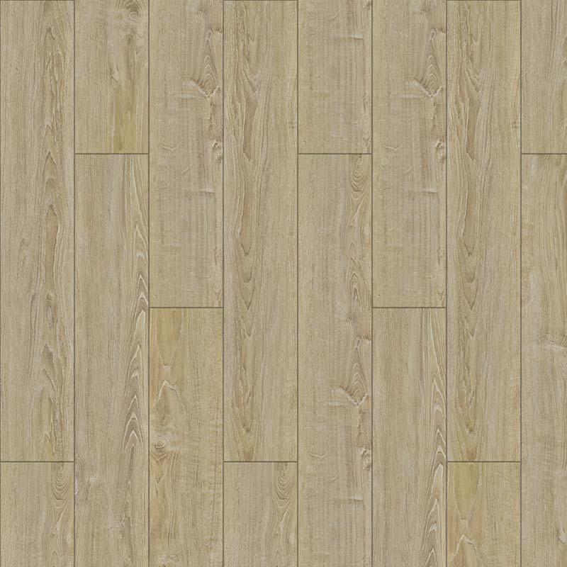 Floorwood Mystery 621 Дуб Кедбери