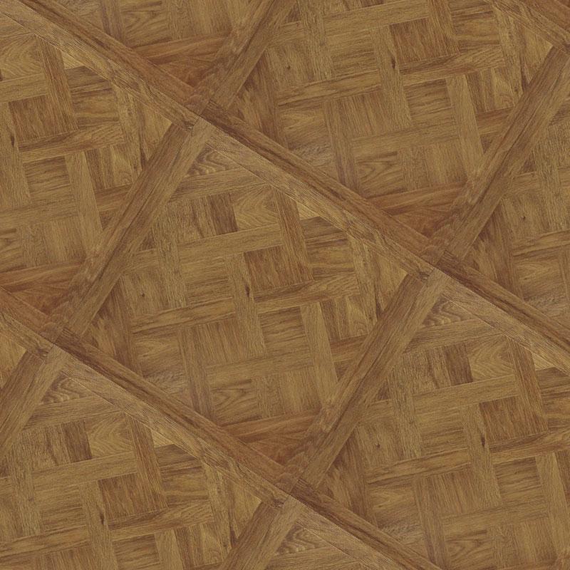 Floorwood Arte 5461 Венеция