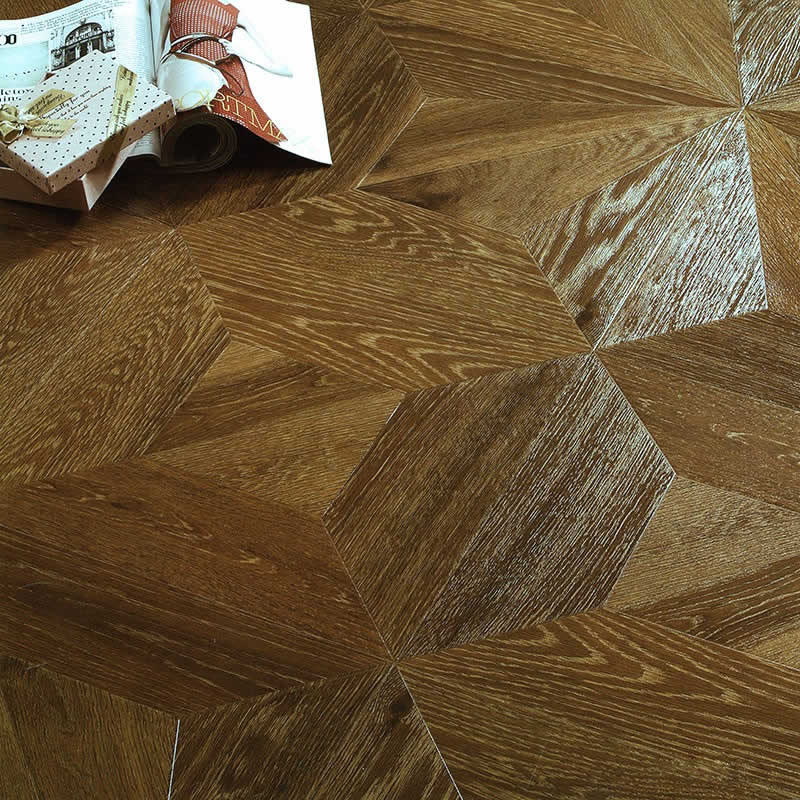 Floorwood Arte 4058 Гранд Опера
