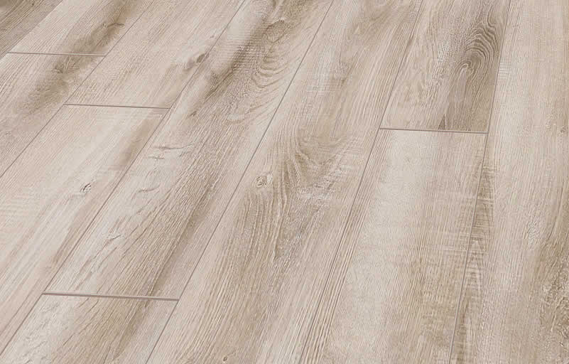 Floorwood Benelux 796 Дуб Фландрия