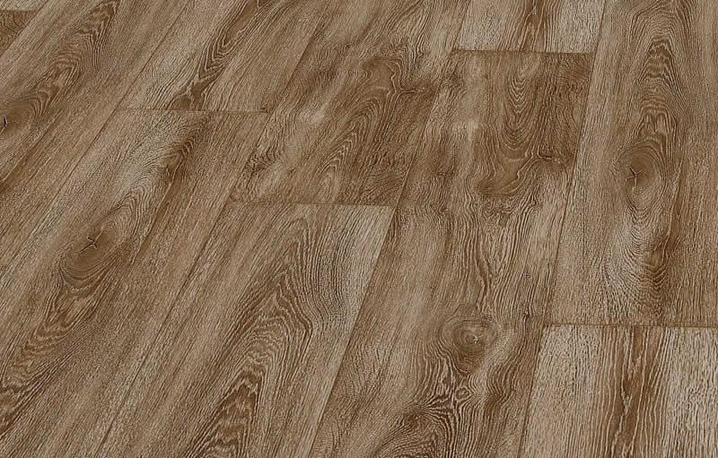 Floorwood Benelux 021 Дуб Антверпен