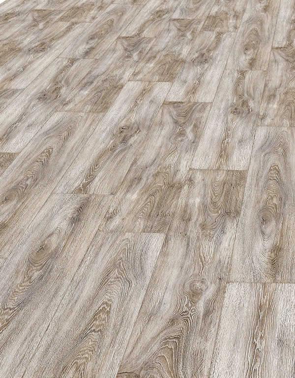 Floorwood Benelux 020 Дуб Валлонский