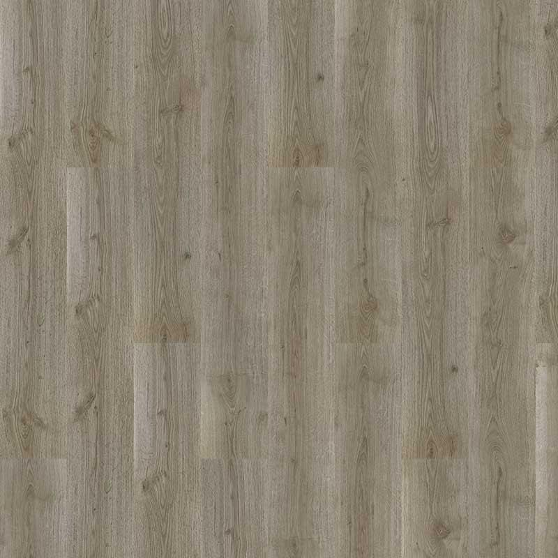 Floorwood Fusion F150 Дуб Беленый