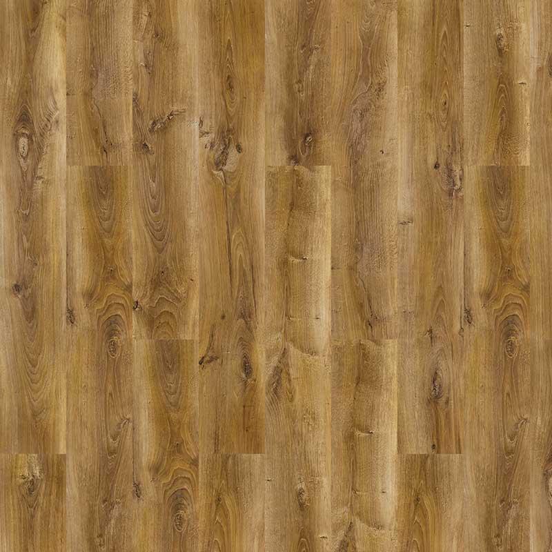 Floorwood Classic 617 Дуб Сомерсет