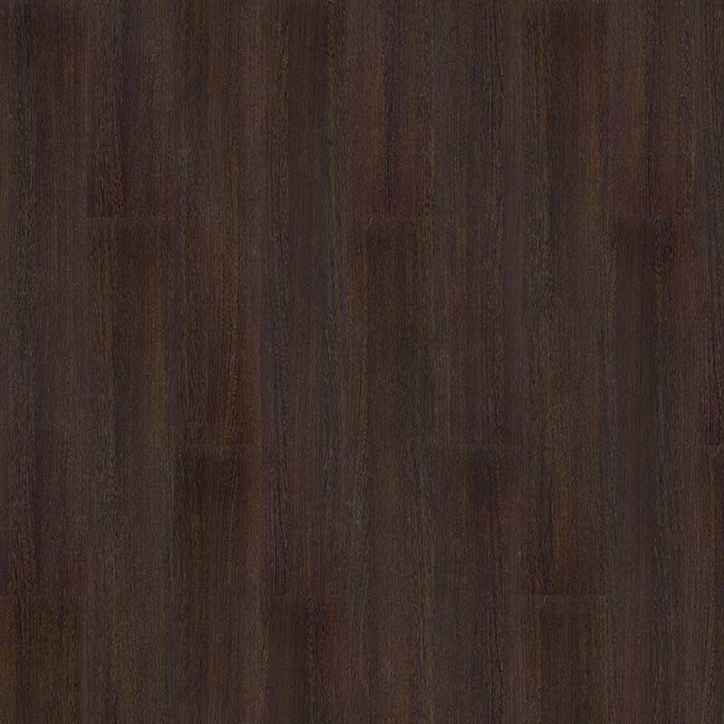 Floorwood Classic 234 Венге