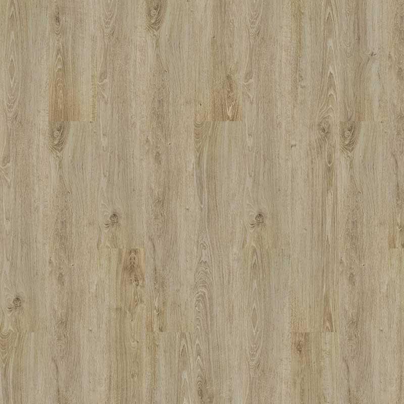 Floorwood Classic 162 Дуб Виктория