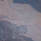 Nordwood Stone 605 Brown