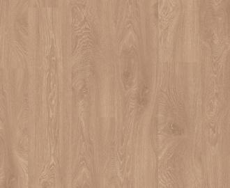 Pergo Domestic EleganceL0601-01826 Меленый Светлый Дуб, Планка