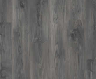 Pergo Domestic EleganceL0601-01730 Дуб Темно-Серый, Планка