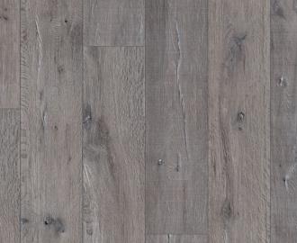 Pergo Living Expression Long Plank 4VL0323-01760 Реставрированный Серый Дуб, Планка