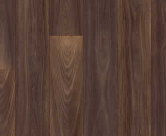 Pergo Living Expression Long Plank 4V L0323-01761 Альпийский Орех, Планка