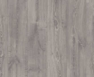 Pergo Living Expression Long Plank 4V L0323-01765 Дуб Осенний, Планка