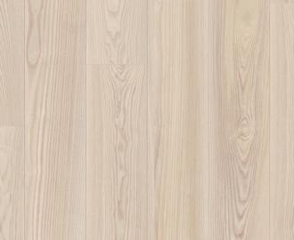Pergo Public Extreme Long Plank 4VL0123-01766 Ясень Натуральный, Планка