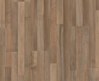 Pergo Original Excellence Classic PlankL0201-01792 Орех Спокойный, 3-Х Полосный