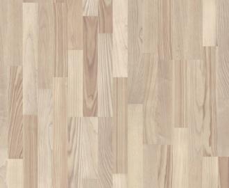 Pergo Original Excellence Classic PlankL0201-01793 Ясень Нордик, 3-Х Полосный