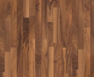Pergo Original Excellence Classic PlankL0201-01791 Орех, 3-Х Полосный