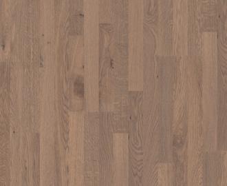 Pergo Original Excellence Classic PlankL0201-01795 Дуб Дикий, 3-Х Полосный