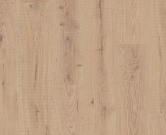 Pergo Original Excellence Classic PlankL0201-01808 Дуб Светлый Распиленный