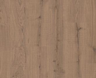 Pergo Original Excellence Classic PlankL0201-01809 Дуб Натуральный Распиленный