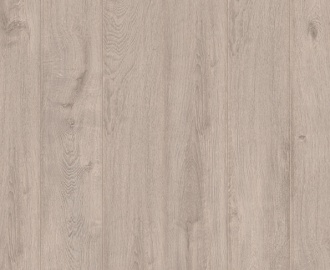 Pergo Original Excellence Classic Plank 2V - EPL0205-01768 Дуб Песчаный, Планка