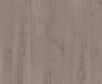 Pergo Original Excellence Classic Plank 2V - EPL0205-01770 Дуб Темно-Серый, Планка
